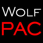 Join the Fight at http://www.wolf-pac.com/ Cenk Uygur Announces Wolf-PAC.com at Occupy Wall Street We must gather up a fighting force. We need programmers and organizers and lawyers and leaders. We need this movement to be...
