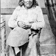 Chief Seattle's Letter In Response To The President Of The United States (1880′s) The President in Washington sends word that he wishes to buy our land. But how can you buy or sell the sky,...