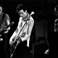 """Clampdown"" by The Clash Lyric Joe Strummer   Corporate owned ""working for a paycheck"" or the failure of capitalism The kingdom is ransacked the jewels all taken back and the chopper descends they're hidden in..."